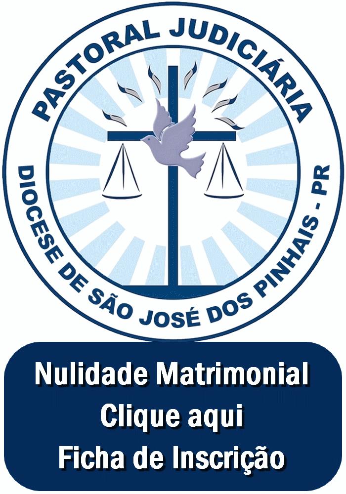 Pastoral Judiciaria