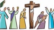 Importante: Orientações para a Semana Santa 2020.