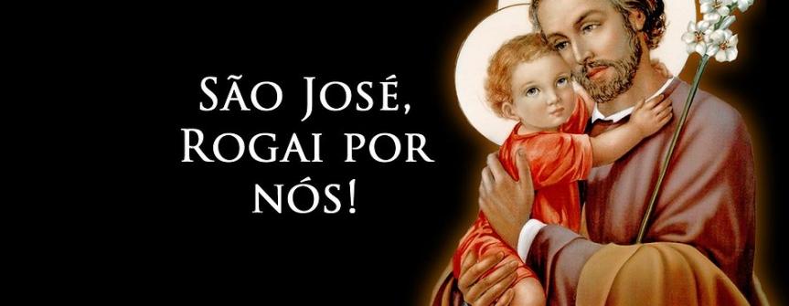 Mensagem de Dom Celso por ocasião da Solenidade de São José